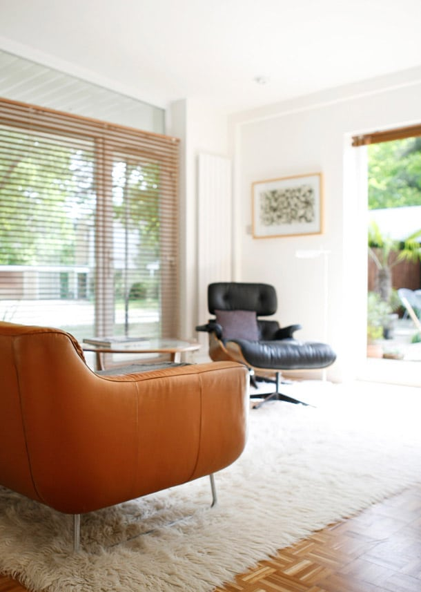 Bungalow lounge 2